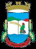 Prefeitura de Liberato Salzano