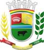 Prefeitura de Tupanciretã