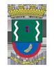 Prefeitura de Augusto Pestana